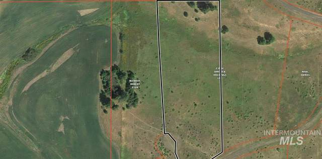 000 B Flying Elk II, Kamiah, ID 83536 (MLS #98761183) :: Jeremy Orton Real Estate Group