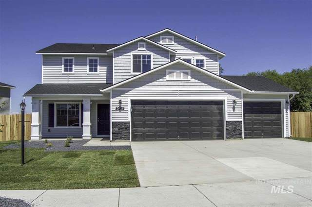 20178 Jennings Way, Caldwell, ID 83605 (MLS #98761302) :: Jon Gosche Real Estate, LLC