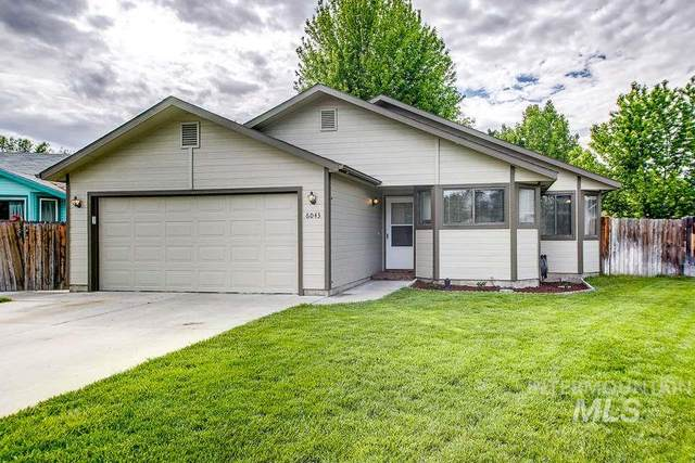 6043 N Waterside Pl., Garden City, ID 83714 (MLS #98761314) :: Navigate Real Estate