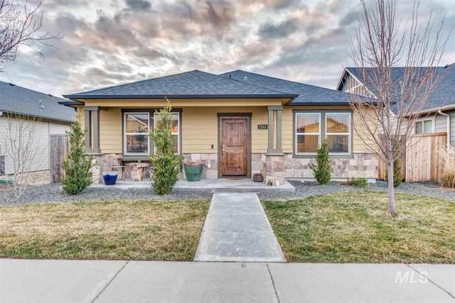 7565 N Abe Ave, Boise, ID 83714 (MLS #98761994) :: Full Sail Real Estate