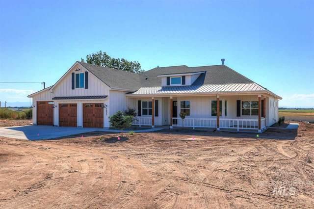 5434 W. London Lane, Kuna, ID 83634 (MLS #98762003) :: Full Sail Real Estate