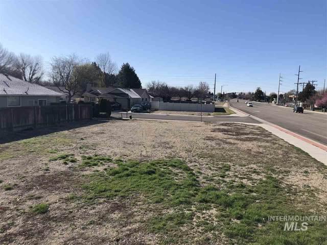 8960 W Midland, Boise, ID 83704 (MLS #98762076) :: Full Sail Real Estate