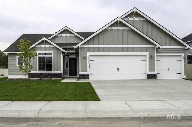 11697 W Teratai Ct., Star, ID 83669 (MLS #98762080) :: Team One Group Real Estate