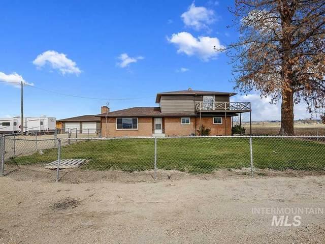 27402 Boehner Rd, Wilder, ID 83676 (MLS #98762109) :: Jon Gosche Real Estate, LLC