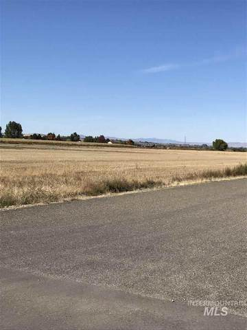 TBD NW 6th Ave., Payette, ID 83661 (MLS #98762118) :: Boise Home Pros