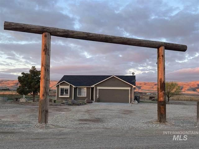 4299 Pershall, Marsing, ID 83639 (MLS #98762130) :: Boise Home Pros