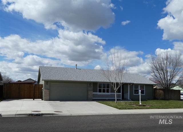 1037 N Scrivner Way, Meridian, ID 83642 (MLS #98762190) :: Jeremy Orton Real Estate Group