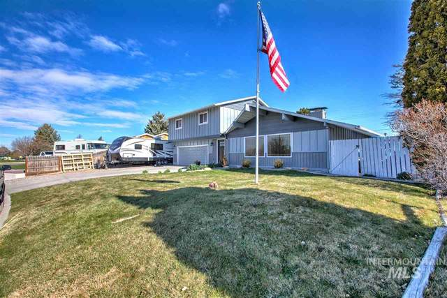 984 Gallup Dr, Twin Falls, ID 83301 (MLS #98762202) :: Boise Home Pros