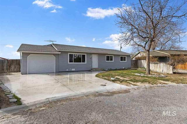 788 Rayborn Circle, Filer, ID 83328 (MLS #98762244) :: Team One Group Real Estate