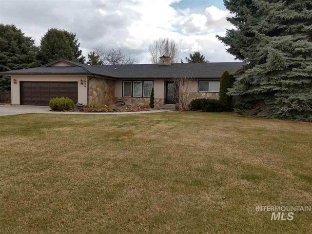 2948 9th Ave. E., Twin Falls, ID 83301 (MLS #98762310) :: Boise Home Pros
