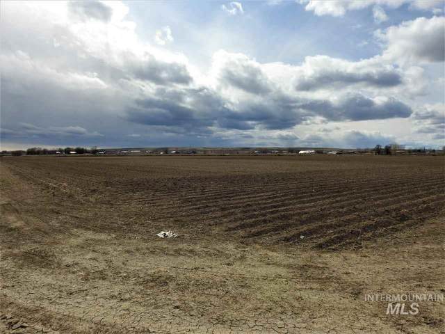 TBD SW 2nd Ave, New Plymouth, ID 83655 (MLS #98762443) :: Navigate Real Estate