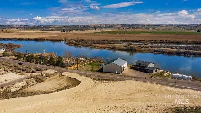 TBD Old Bruneau Hwy, Marsing, ID 83639 (MLS #98762571) :: Boise River Realty