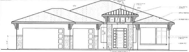 12042 W Endsley Court, Star, ID 83669 (MLS #98762574) :: Team One Group Real Estate