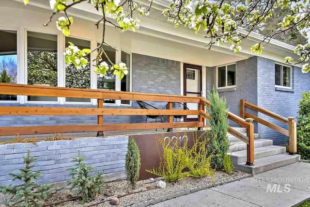2212 N 20th St, Boise, ID 83702 (MLS #98762679) :: Bafundi Real Estate