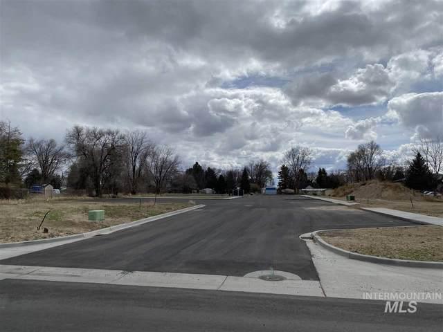 Rose And Borah, Twin Falls, ID 83301 (MLS #98762762) :: New View Team