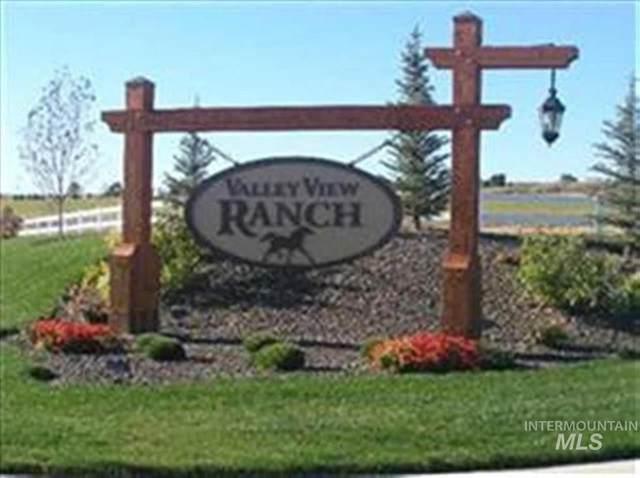 12112 Ranchview Drive, Nampa, ID 83686 (MLS #98762766) :: Full Sail Real Estate