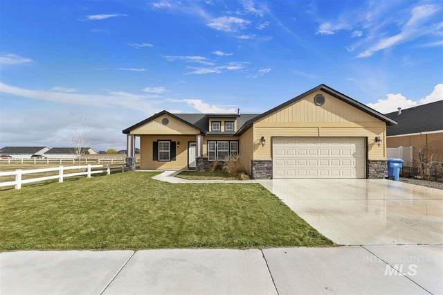 1024 Starlight Loop, Twin Falls, ID 83301 (MLS #98762976) :: Boise River Realty