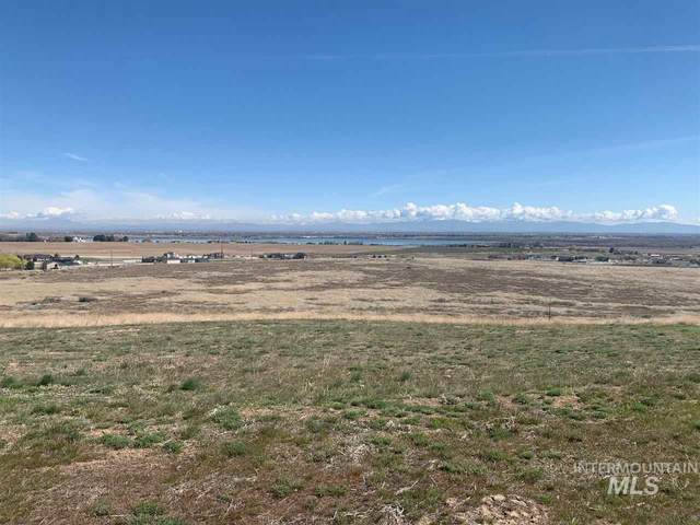 TBD Sky Ranch Road, Nampa, ID 83686 (MLS #98763018) :: Boise River Realty