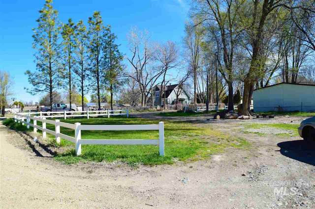 20147 Linda Ln., Caldwell, ID 83607 (MLS #98763238) :: Juniper Realty Group