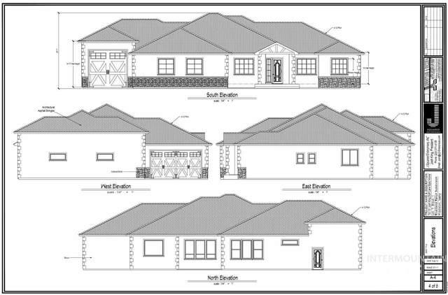 10028 Riverbend Place, Middleton, ID 83644 (MLS #98763305) :: Minegar Gamble Premier Real Estate Services
