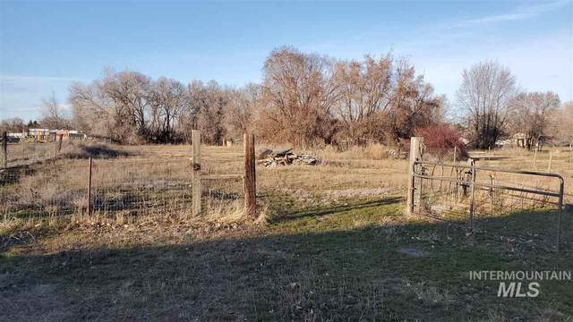 1246 S 12th St Ext, Payette, ID 83661 (MLS #98763334) :: Michael Ryan Real Estate