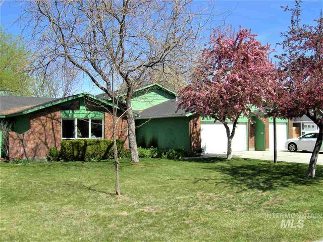 3134 E Autumn Way, Meridian, ID 83642 (MLS #98763758) :: Boise River Realty