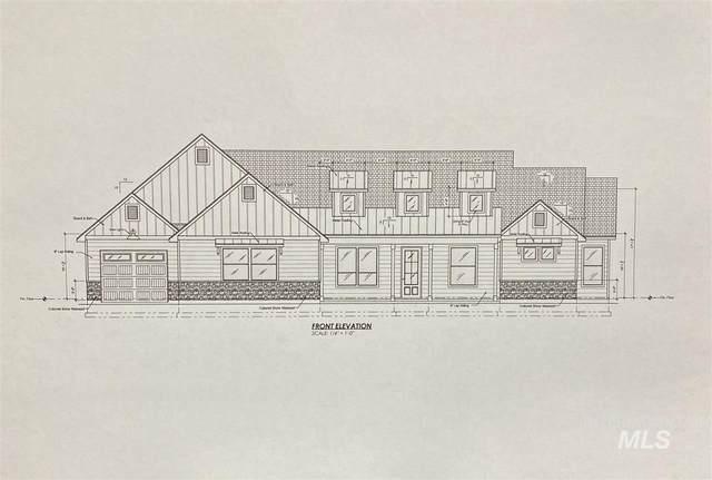 14943 Red Barn Ct., Caldwell, ID 83607 (MLS #98763826) :: Full Sail Real Estate