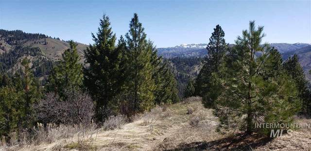 Lot 77 Forest Drive, Boise, ID 83716 (MLS #98764338) :: Boise River Realty
