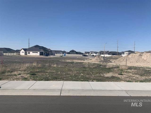 2779 Meadowbrook Drive, Twin Falls, ID 83301 (MLS #98764341) :: Navigate Real Estate