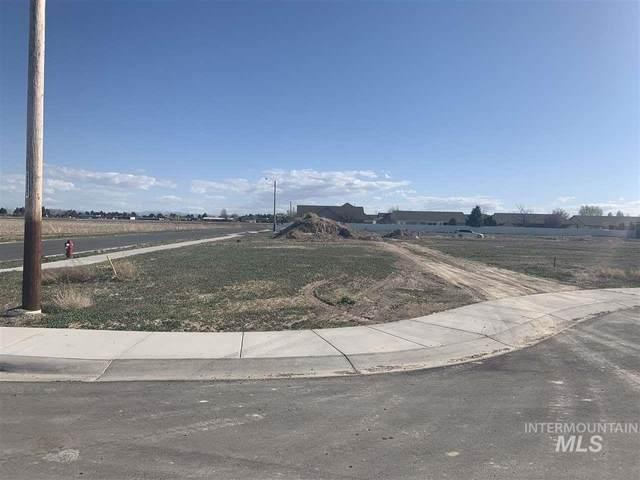 459 Meadowview Lane N., Twin Falls, ID 83301 (MLS #98764348) :: Story Real Estate
