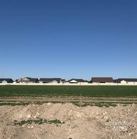 2080 Columbia Dr., Twin Falls, ID 83301 (MLS #98764355) :: Jeremy Orton Real Estate Group