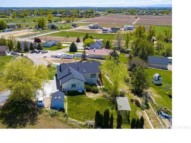 23933 View Crest, Middleton, ID 83644 (MLS #98765091) :: Boise River Realty