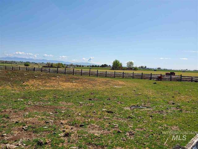 0 Deer Flat Rd, Nampa, ID 83686 (MLS #98765604) :: New View Team