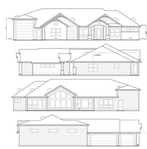 22745 Riley Ct, Middleton, ID 83644 (MLS #98766184) :: Full Sail Real Estate