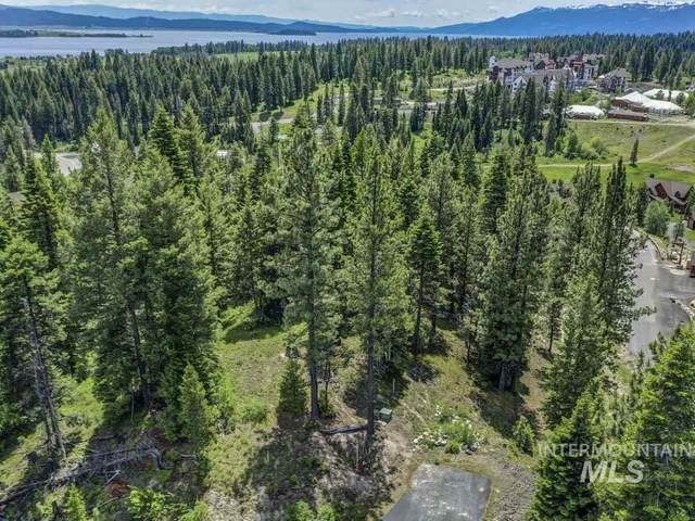 26 Haystack Court, Donnelly, ID 83615 (MLS #98766306) :: Boise Home Pros