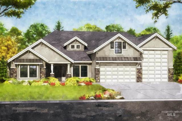 22835 Riley Ct., Middleton, ID 83644 (MLS #98766969) :: Full Sail Real Estate