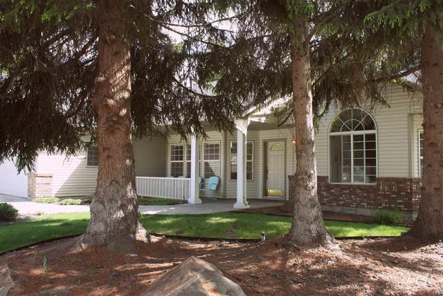 8841 W River Beach, Garden City, ID 83714 (MLS #98767118) :: Navigate Real Estate