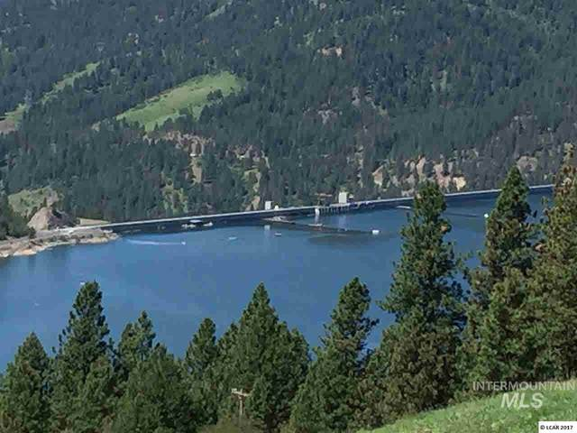 Hillside Estate Lot 6, Orofino, ID 83544 (MLS #98767287) :: Jeremy Orton Real Estate Group