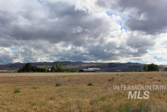 TBD Hwy 78, Marsing, ID 83638 (MLS #98767295) :: Build Idaho
