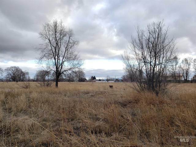 1130 J Street, Heyburn, ID 83336 (MLS #98767329) :: City of Trees Real Estate