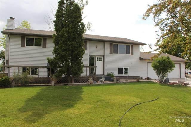 2279 E 4000 N, Filer, ID 83328 (MLS #98767363) :: Boise River Realty