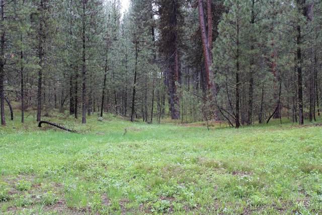 TBD Mark Lane, Star Ranch, ID 83631 (MLS #98767581) :: Jon Gosche Real Estate, LLC