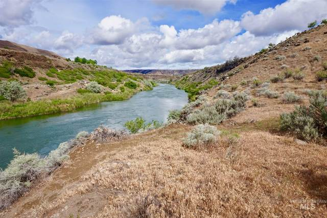 391 Rapid River Court, Bliss, ID 83314 (MLS #98767667) :: Team One Group Real Estate