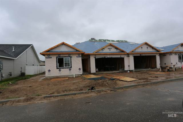 1085 Easy Avenue, Twin Falls, ID 83301 (MLS #98767897) :: Jeremy Orton Real Estate Group