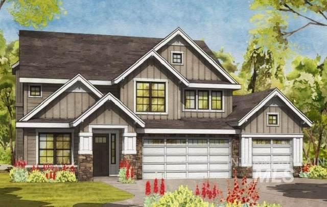 11763 N 20th Way, Boise, ID 83714 (MLS #98768034) :: Navigate Real Estate