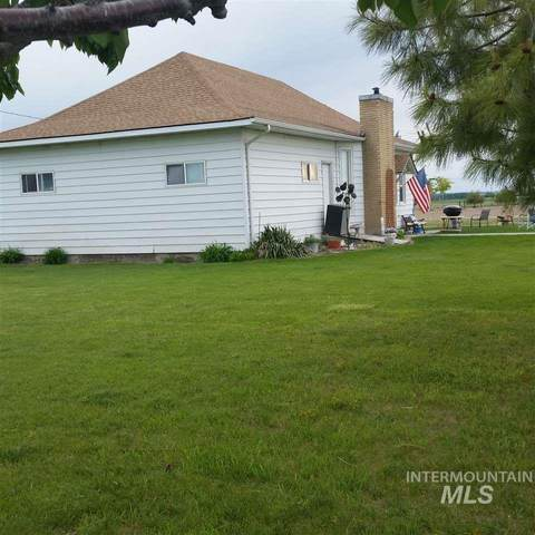 Kimberly, ID 83341 :: Story Real Estate
