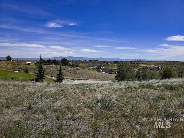 Star Crest Ct., Middleton, ID 83669 (MLS #98768388) :: Juniper Realty Group