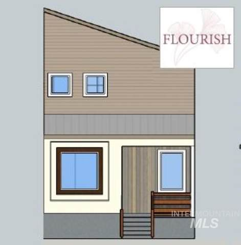 4532 N Adams, Garden City, ID 83714 (MLS #98768418) :: Idaho Real Estate Pros