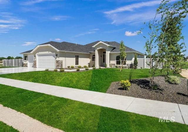 544 Valhalla, Middleton, ID 83644 (MLS #98768455) :: Full Sail Real Estate