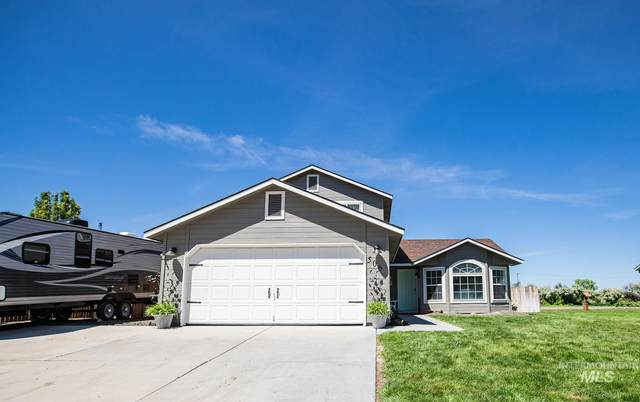 506 Cascade Dr., Homedale, ID 83628 (MLS #98768471) :: Navigate Real Estate